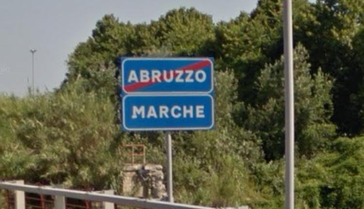 Nuovo Dpcm: Pepe scrive a Marsilio: studiare misure per le aree di confine e la popolazione