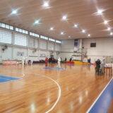 Giulianova, terza campagna screening scuola: 733 tamponi tutti negativi