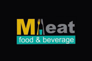 Meat food and beverage