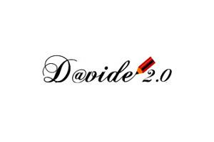 D@VIDE 2.0 – cartoleria