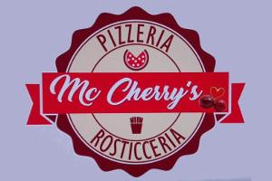 Pizzeria Rosticceria Mc Cherry's