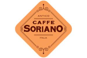Antico Caffe Soriano