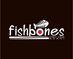 Fishbones Fish & Sushi Villarosa