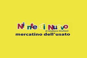 Mercatino Niente di Nuovo -Tortoreto e Giulianova