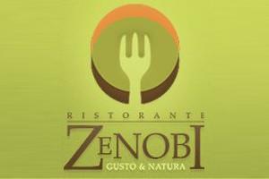 Ristorante Zenobi Colonnella