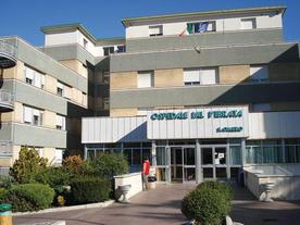"""Sant'OMero, Pd Val Vibrata: """"L'Ospedale cenerentola della Provincia"""""""