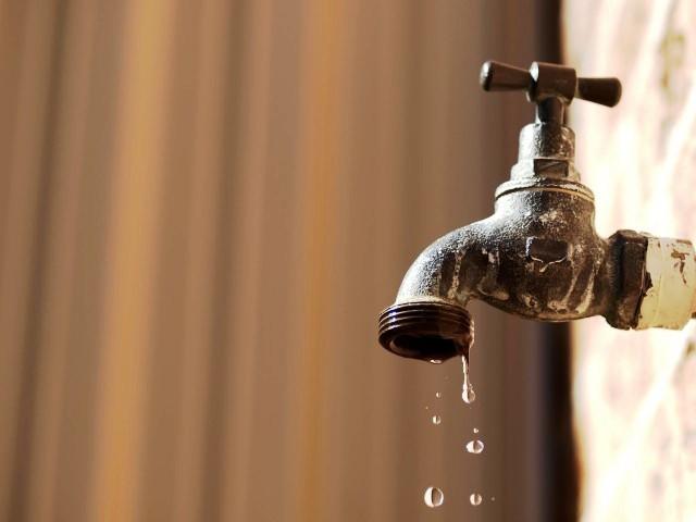 Acqua, lavori nuova linea idrica: erogazione interrotta a Teramo, Bellante e Sant'Omero