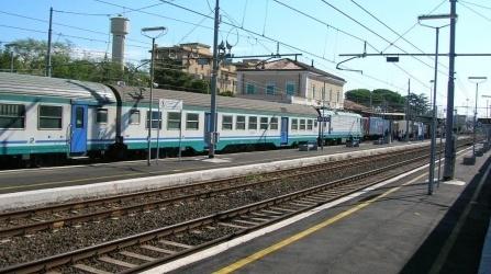 Martinsicuro avrà la sua fermata ferroviaria: accordo Regione e Rfi