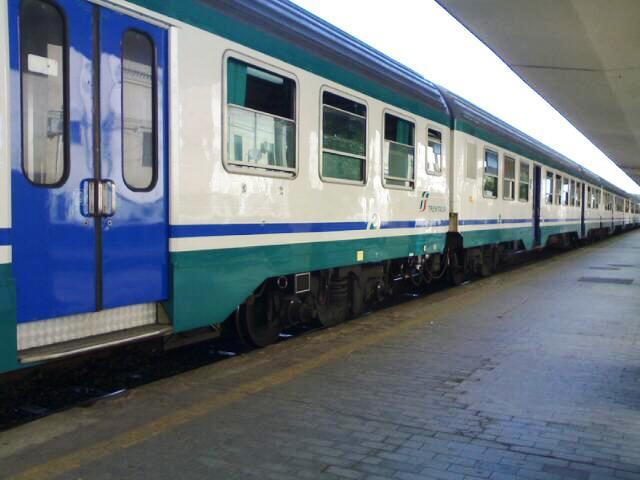 Fermata ferroviaria Martinsicuro, sindaco chiede spiegazioni a Regione e RFI