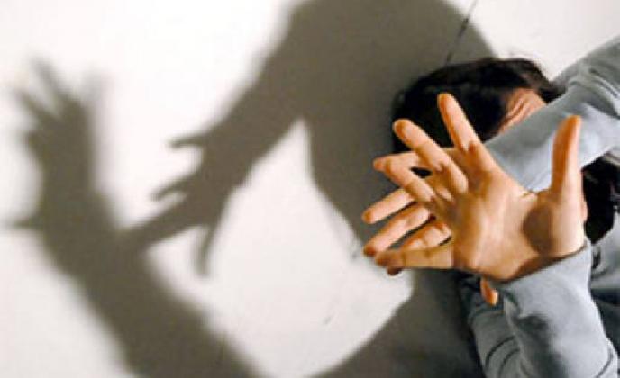 Donna accoltellata, la Cpo di Martinsicuro condanna con forza l'aggressione