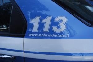 Teramo, spaccio droga: arrestato trentenne
