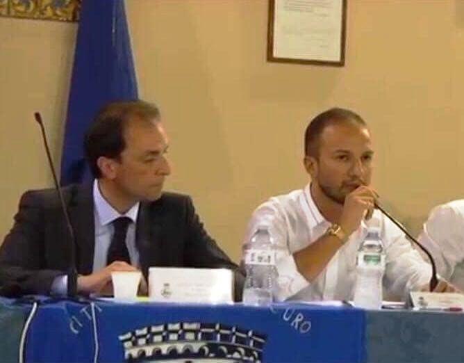 Martinsicuro, l'amministrazione incontra i titolari di esercizi commerciali e pubblici