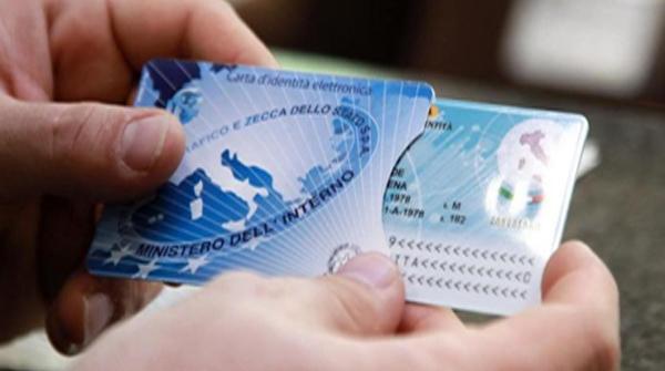 Carta d'identità elettronica Ancarano: tutte le info sulla tempistica di rilascio