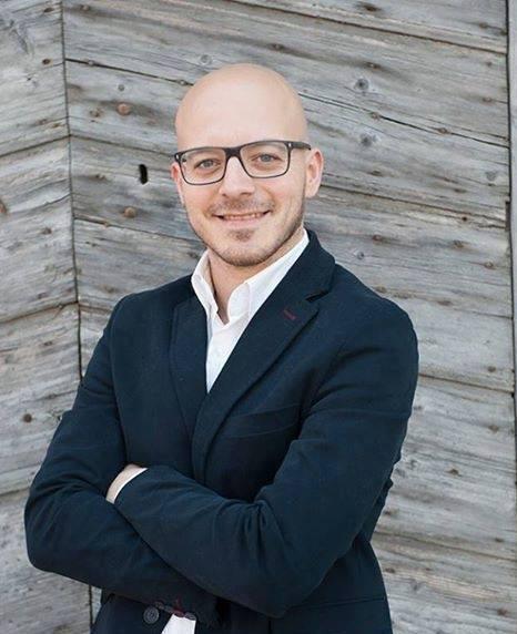 Consiglio comunale Nereto, scontro Corini- Laurenzi: Cinì' (M5s) dice la sua