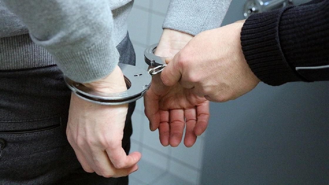 Giulianova, rintracciato e arrestato un latitante romeno