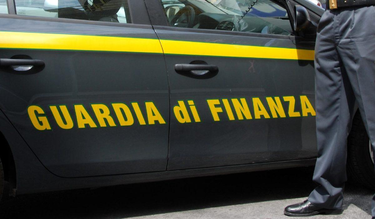 Valle Castellana, furbetti del Cas: arriva la Guardia di Finanza in Comune
