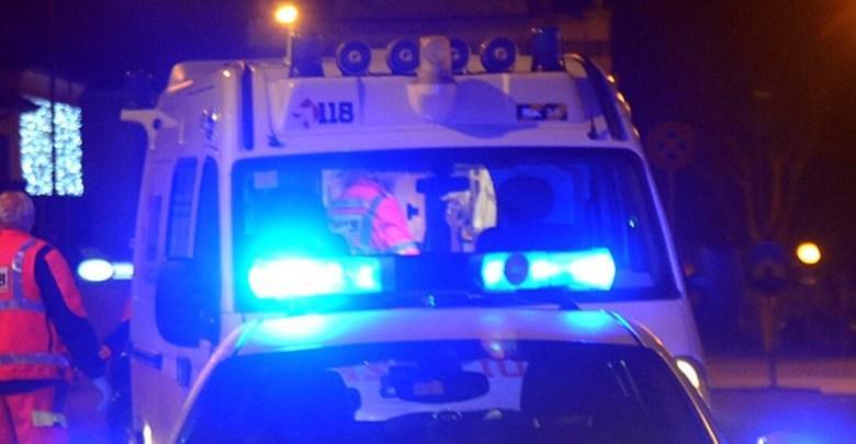 Torano, morte sospetta all'ospedale di Ascoli: disposta l'autopsia