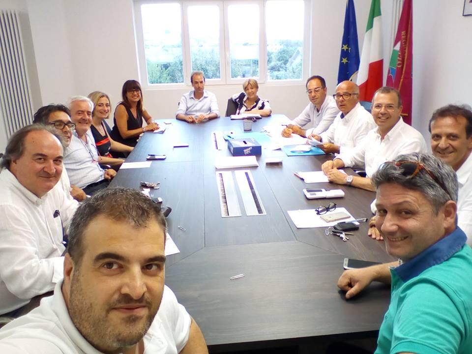 Care Family First, finanziato dalla Regione il progetto dell'Unione dei Comuni