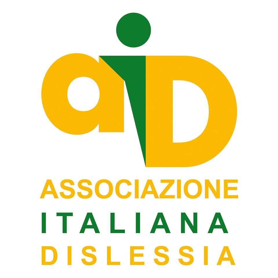 Sant'Omero, inaugurazione della sede dell'associazione italiana dislessia di Teramo