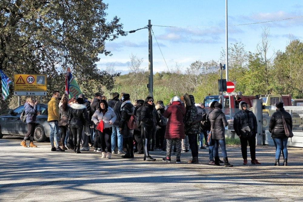 """Controguerra, vertenza Avi Coop: Pepe """"Scongiurare lo sciopero"""""""