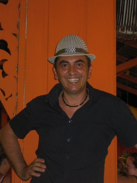 Tortoreto, un consiglio comunale per Denis Cavatassi