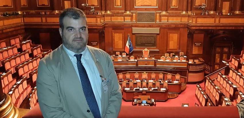 Legge di bilancio, in arrivo 40 mila euro per il Comune di Ancarano