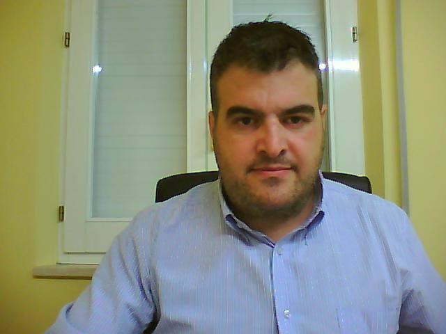 Scuole Ancarano verso la riapertura: interventi e adeguamenti