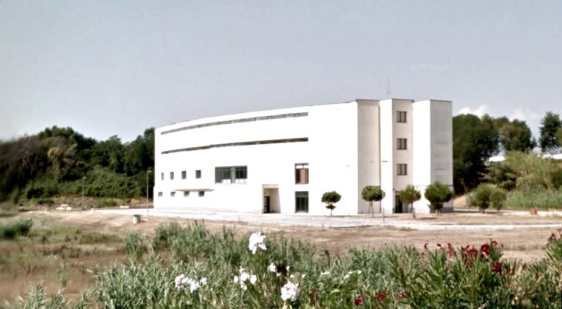 """Corropoli, il Liceo Aereonautico ha poche possibilità di riaprire"""": l'attacco di Corropoli3puntozero"""