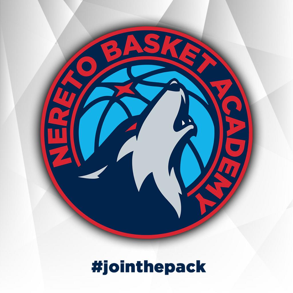 Nasce la Nereto Basket Academy