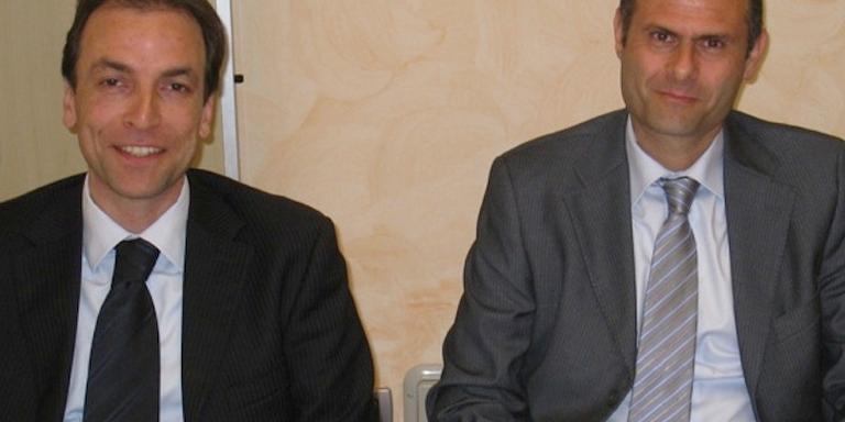 Martinsicuro, approvate due manovre di bilancio per circa 669 mila euro
