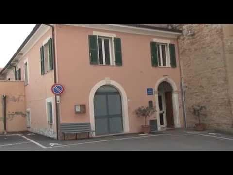 Sant'Omero, casa di riposo Campanini: il caso arriva in Parlamento