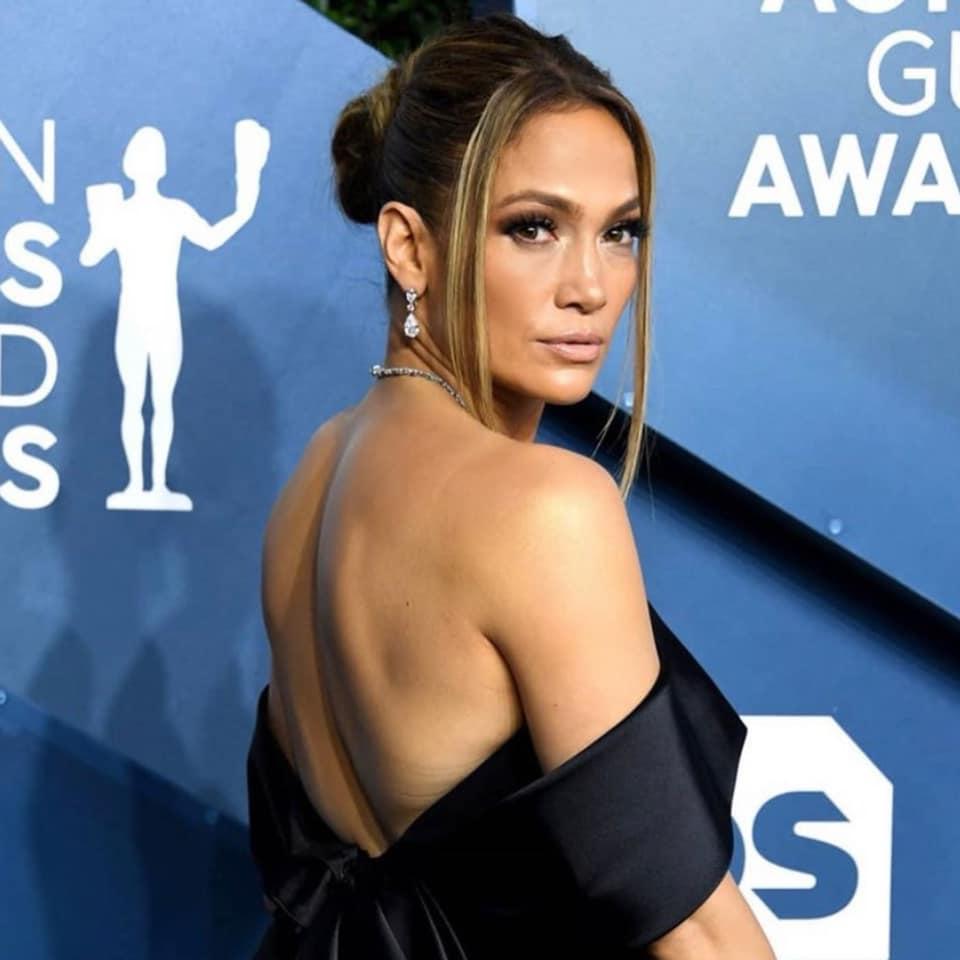 Jennifer Lopez vuole vivere in Italia? Agostinelli: Vieni a Campli