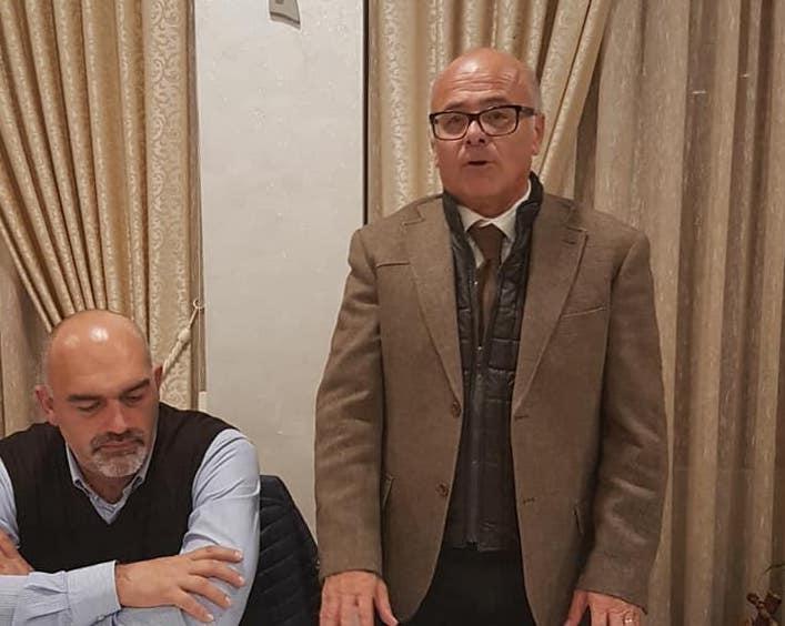 Emergenza Coronavirus, Tortoreto chiede interventi immediati al Governo