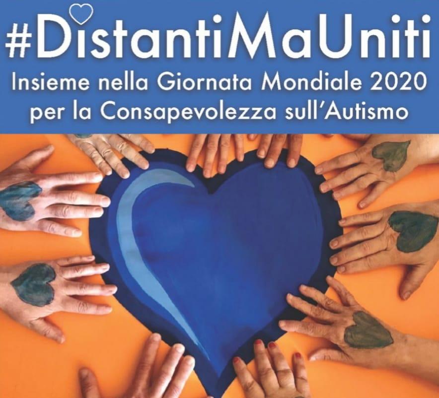 Tortoreto,autismo:sindaco firma decreto: sì a passeggiate per persone con disabilità