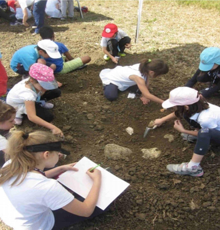 Al via il Summer Camp Civitella 2020: campus estivo per bambini e ragazzi