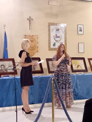 Premio letterario Città di Martinsicuro, pubblicato il bando della XIII edizione