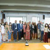 Teramo, rinnovato il direttivo Aiga: Franchi confermato presidente